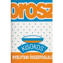 OROSZ KISOKOS
