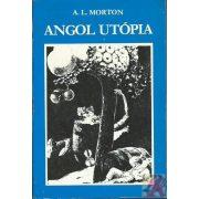 ANGOL UTÓPIA
