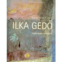 THE ART OF ILKA GEDŐ