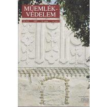 MŰEMLÉKVÉDELEM - LI. évf., 2007/6.