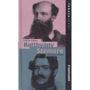 BATTHYÁNY - SZEMERE