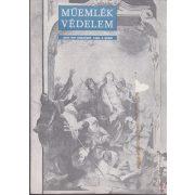 MŰEMLÉKVÉDELEM - XXIV. évf., 1980/2.