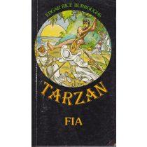 TARZAN FIA