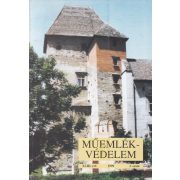MŰEMLÉKVÉDELEM - XLIII. évf., 1999/3.