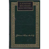 CSOKONAI VITÉZ MIHÁLY KÖLTEMÉNYEI ÉS VERSFORDÍTÁSAI I-II. kötet