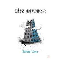 BÉCS OSTROMA