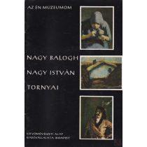 NAGY BALOGH - NAGY ISTVÁN - TORNYAI