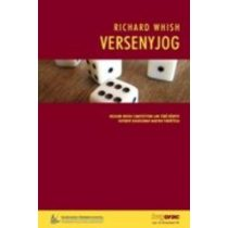 VERSENYJOG -  Competition Law