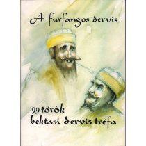 A FURFANGOS DERVIS