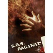 S.O.S. DAGANAT!