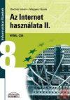 AZ INTERNET HASZNÁLATA II.