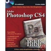 ADOBE PHOTOSHOP CS4 BIBLIA I-II.