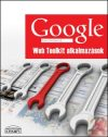 GOOGLE WEB TOOLKIT ALKALMAZÁSOK