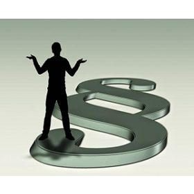 Gazdasági és kereskedelmi jog