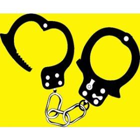 Büntetőjog