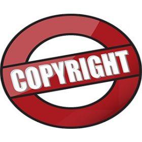 Szerzői jogok, iparjogvédelem