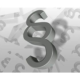 Államháztartás, közpénzügyek
