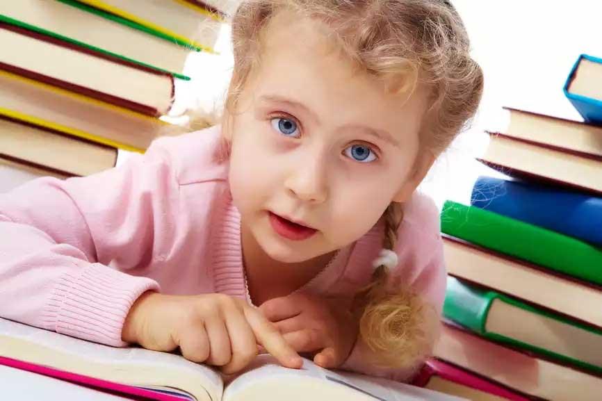 Ronni Könyvkereskedés gyermekkönyv akció