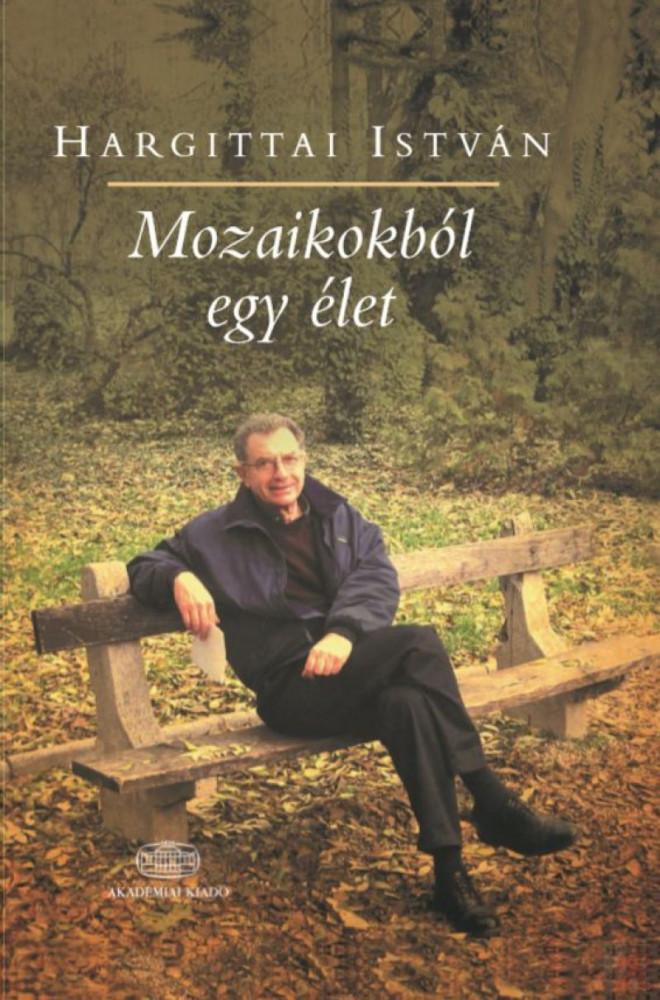 MOZAIKOKBÓL EGY ÉLET