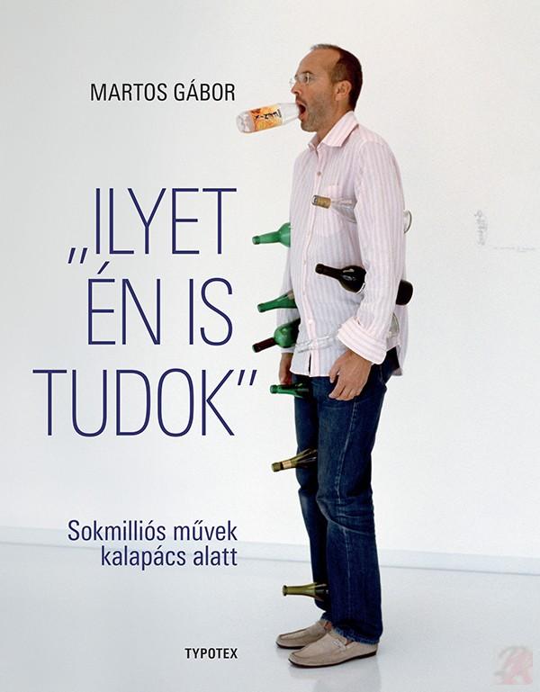 """""""ILYET ÉN IS TUDOK"""""""