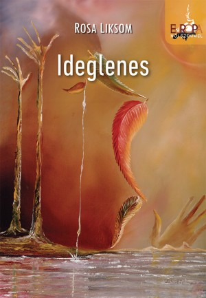 IDEGLENES