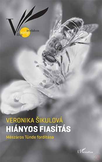 HIÁNYOS FIASÍTÁS