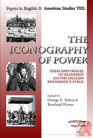 THE ICONOGRAPHY OF POWER
