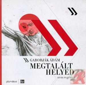 MEGTALÁLT HELYED