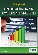 ÉRTÉKPAPÍR-PIACOK GYAKORLATI ISMERETEI T06/2009