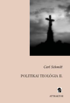 POLITIKAI TEOLÓGIA II.