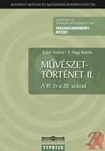 MŰVÉSZETTÖRTÉNET II.