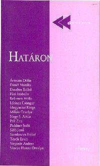 HATÁRON