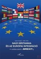 NAGY-BRITANNIA ÉS AZ EURÓPAI INTEGRÁCIÓ