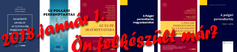 Vezinfo szakkönyvek